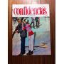 Revista Confidencias Nº 1836 - Julio Año 1969
