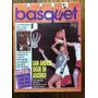 Revista Sólo Basquet - San Andrés Sigue En Ascenso