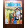 Revista Confidencias Nº 1815 - Año 1969