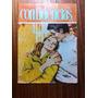 Revista Confidencias Nº 1834 - Julio Año 1969