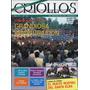 Criollos, Rodeo Chileno, La Revista De Los Corraleros, Nº 13