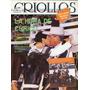Criollos, Rodeo Chileno, La Revista De Los Corraleros, Nº 18