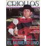 Criollos, Rodeo Chileno, La Revista De Los Corraleros, Nº 14