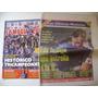 Revista La Magia Azul Diario Las Un Con El Bicampeonato-