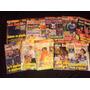 Revista Don Balon Año 1997 Numeros Entre 240 Y 250 (10)
