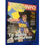 Everton, Campeon 2003. Revista Triunfo