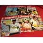Revistas Colo Colo, 2002 Al 2003, Revista Triunfo (6)