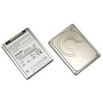 Disco Duro 1.8 120 Gb 5mm Toshiba Nuevo Ipod Y Netbook Zif