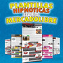 Plantillas Profesionales Mercadolibre 100% Originales