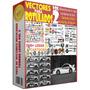 Coleccion Completa De Vectores +30.000 Diseños Tunning Vol2