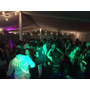 Dj Para Fiestas Eventos Matrimonios Karaokes Luces Audio