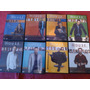 Doctor House Dr House Serie Completa