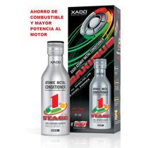Xado Protege Y Repara Motores Chevrolet, Hyundai, Kia, Toyot