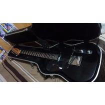 Guitarra Telecaster Squire Standard Series