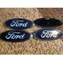 Ford F150 Ranger 3.2 Edge Explorer Miden 23 Cm Detalle Barat