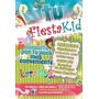 Animación Cumpleaños Tu Fiesta Kid