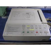 Electrocardiografo Marca Nihon-kohden Pagina Completa