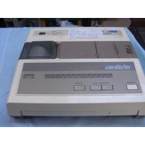Electrocardiografo Nihon - Kohden Inoperativo $ 20.000