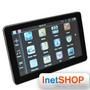 Gps Ultra Grande 7pulg. Tv Digital, Bluetooth, Mp3 Y Mas!!!