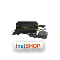 Oferta Gps Tracker Alarma Corta Corriente Original Garantia