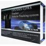 Gps Tracker Tk103 Con Cortacorriente Y Micrófono X Mayor