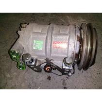 Compresores De Aire Nissan Terrano 2.5 Y 2.4