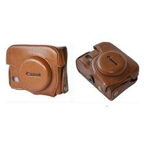 Bolso Camara Canon G15
