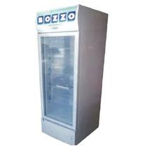 Visicooler L-350, 350 Litros, Almacén, Supermarket, Oferta