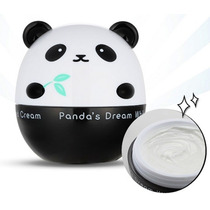 Tonymoly Panda`s Hand Cream - Cosmético Coreano