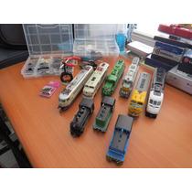 Tren-locomotora-reparacion-ho-ferromodelismo