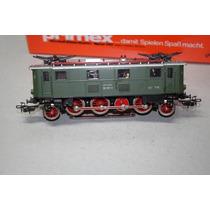 Primex / Marklin Locomotora Electrica Alemana