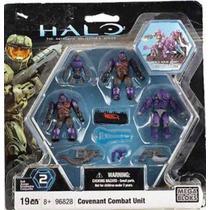 Halo Mega Bloks 96828
