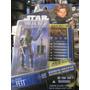 Boba Fett Joven Cw32 Clonewars Star Wars Nuevo Sellado