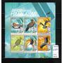 Aves Bhutan