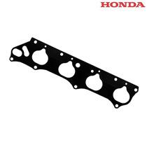 Empaquetadura Múltiple De Admisión Honda Civic Si K20 K24