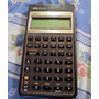 Calculadora 10 B Hp Barata
