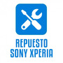 Puerto Auricular 3.5mm + Flex Sony Xperia Z1 - Smartpro