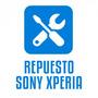 Flex Auricular 3.5mm + Flex Sony Z3 Compact - Smartpro