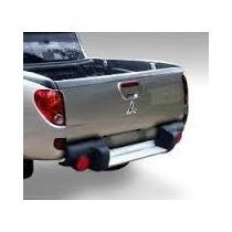 Foco Trasero Mitsubishi L200