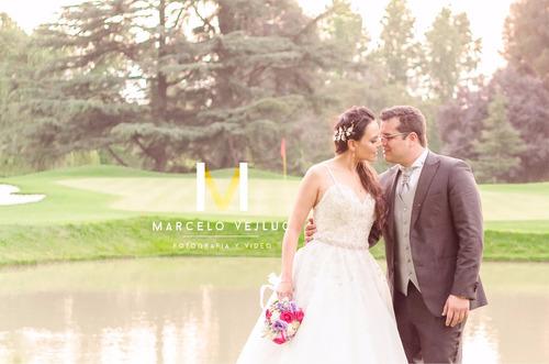 Fotógrafo Profesional Matrimonios, Sociales, Eventos Y Otros