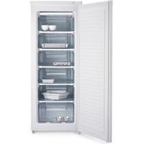Freezer Fv-200, 200 Litros, Congelador, Oferta