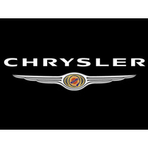 Chrysler Pacifica Pastillas Traseras Promax Ceramicas 10998