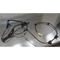 Sensor Abs Toyota Hilux 2007 Al 2015