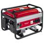 Generador Gasolina 2200w Einhell Mod. Tc-pg2000/3