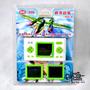 Consola Juegos Portatil Handheld Tres En 1