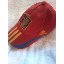 Gorro Adidas España