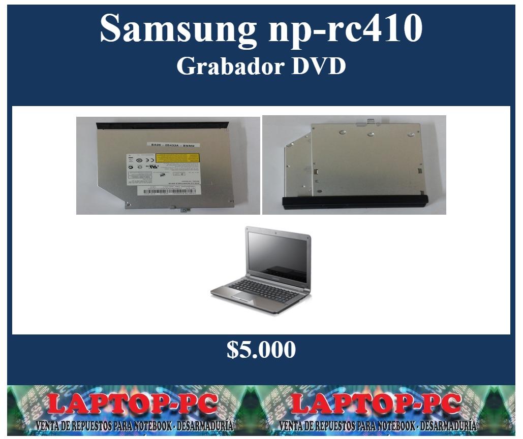 grabador dvd precio: