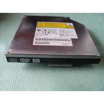 Grabador Cd Packard Bell Agp30-ares Gp3