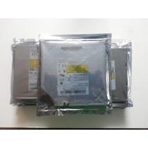 Grabadores De Dvd Para Notebook Packard Bell Varios Modelos