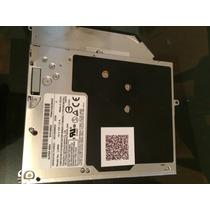Superdrive Macbook Pro A1278,
